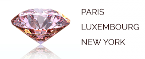 Vendre diamant paris – expertise diamant